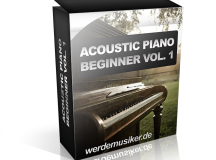 Acoustic-Piano-Vol-1