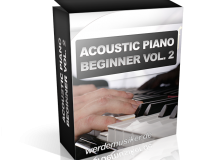 Acoustic-Piano-Vol-2