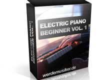 Electric-Piano-Vol-1
