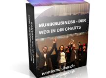 Musikbusiness